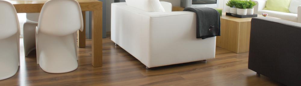 Interior Floors Flooring And Interior Services